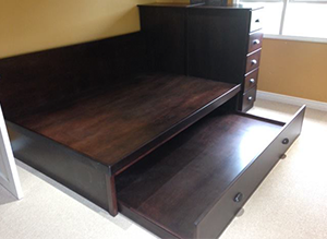 Custom Furniture in Long Island, NY