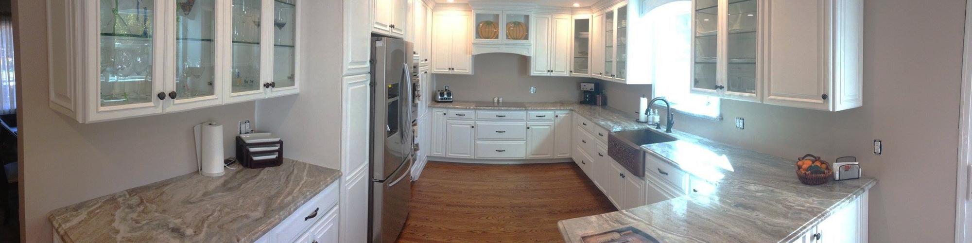 Kitchen Renovation   Long Island, NY